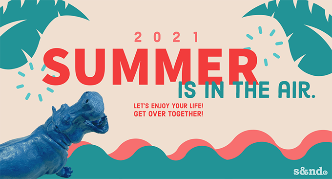 2021summer.png