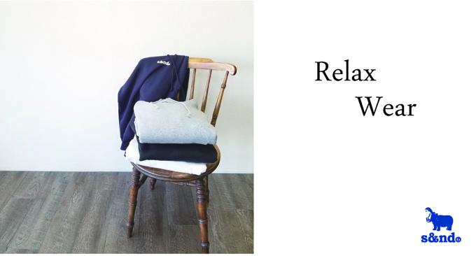 relaxwear.jpg