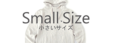 smallsize_mini.jpg
